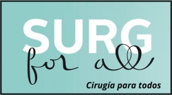 Surg For All